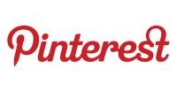 Pinterest social network for Social Media Marketing