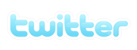 Twitter social network for Social Media Marketing